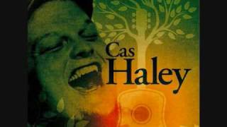 Watch Cas Haley Show You Love video