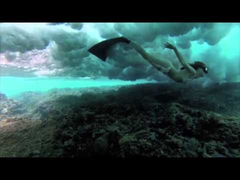 Mr Probz - Waves (Julian Mc Cain Classic...