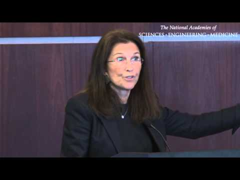 12/3/2015 - Overview: The Roles of Corporate Philanthropy, CSR & Shared Value