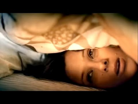 ANIKA MOA - In The Morning (Official Music Video)