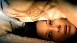 ANIKA MOA - In The Morning (Official Music Video) YouTube Videos