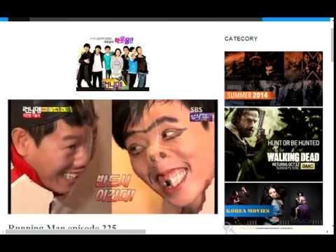 Running Man Ep 225 big nose vs Yoo Jae suk shock moment