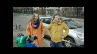 Анонс Мамочки 2 сезон 12 серия (32 серия)
