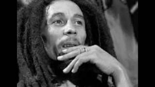 Bob Marley- Turn Your Lights Down Low.mp4