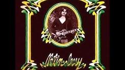 Matti Järvinen 1976 Matin levy 04 Laiska mies