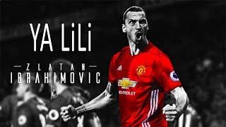 Download Zlatan Ibrahimovic • YA LİLİ Mp3 and Videos