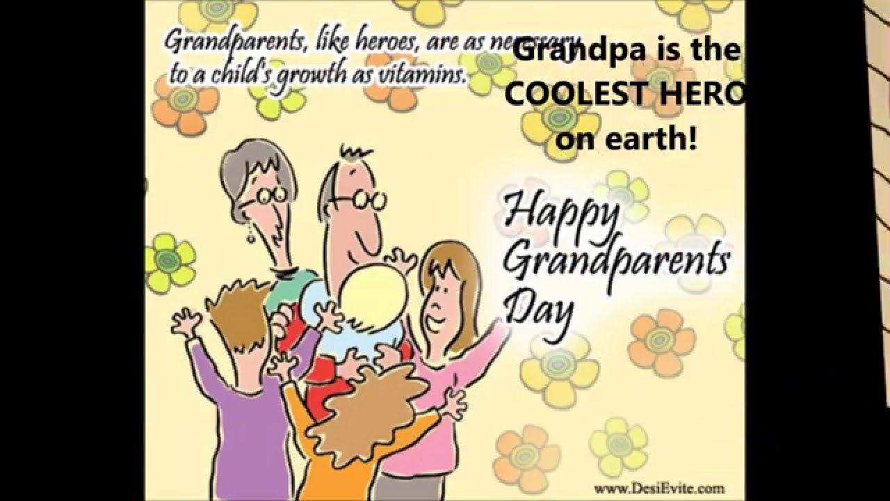 Happy Grandparents Day! Congratulations to everyone connected to our school community in receiving the Award for the best example of Inclusion and Diversity  in a Catholic Primary School in the diocese!