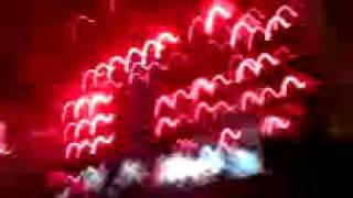die toten hosen- You'll never walk alone area 4 festival 2009