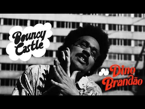 Dino Brandão - Bouncy Castle (Official Video)