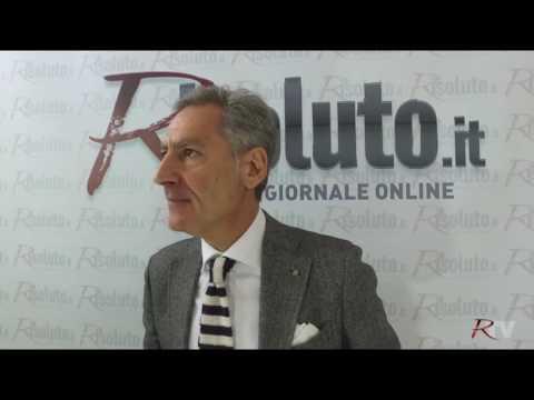 Marciante Filippo - Partito Democratico - 23022017