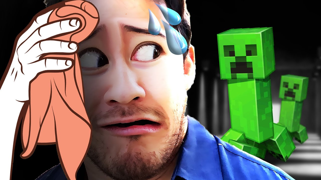 50++ Minecraft markiplier ideas