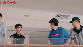 Asya Klip || Hoşuna mı Gidiyor mp3 indir
