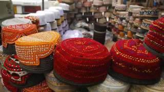 Sindh : My Beloved