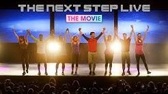 Seriesonline io 720P   mp4The Next Step Live The Movie HD 720p