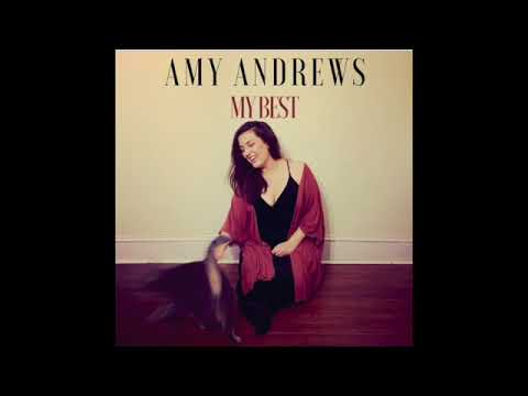 The Moon Song - Amy Andrews - My Best