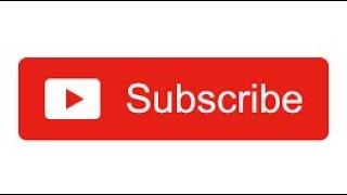 roblox Live-Stream (Freund mich und begleiten Sie mich und spaßhaben