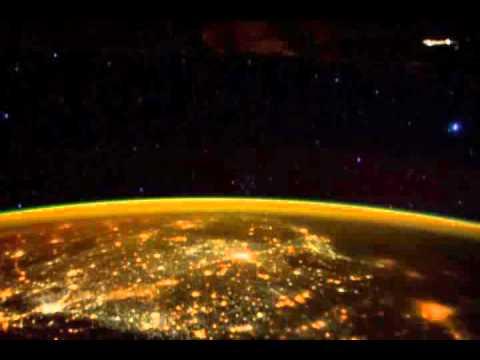 2. Nocne Spotkania - Noc z UFO [reupload]
