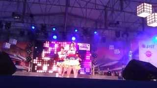 Warai No Hime cover Not yet & S/mileage https://www.facebook.com/Wa...