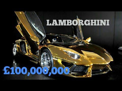 top-10-most-expensive-cars-owned-by-footballers