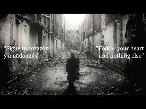 Lynyrd Skynyrd - Simple Man (Subtitulado Español/Inglés)