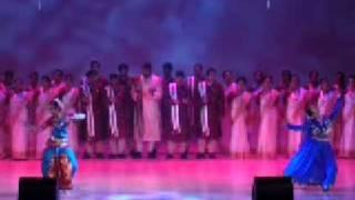 TAANI DAANI - TARAANAA (Classical)