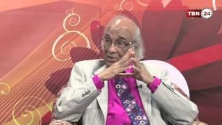 TBN24 Special Talk Show Asraful Hasan Bulbul with Shafiq Rehman