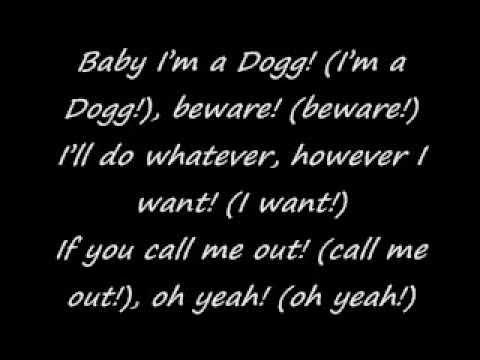 Boom Snoop Dogg Boom Featuring T-Pain Lyrics.