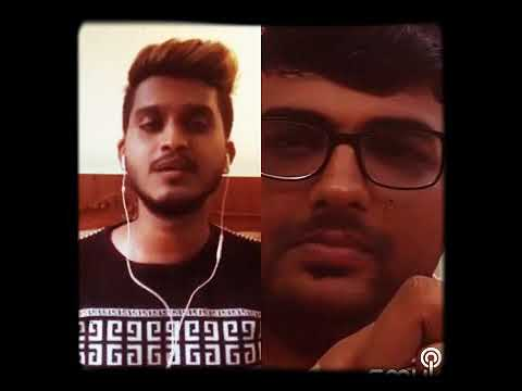 bheegi-bheegi-si-raatein---with-kunal-pandit-from-indian-idol-10