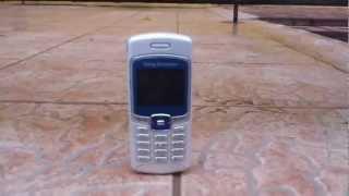РазЛомай Mobile(ломаем Sony Ericsson)(Сдесь мы сломаем все для вас! Здесь мы будем выкладывать видео как мы ломаем телефоны,плашеты в ШКОЛЕ!!!Но..., 2012-09-28T14:01:09.000Z)