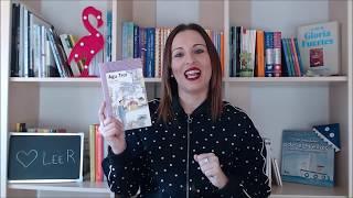 Lectura Infantil - LEER Y APRENDER - AGU TROT de Editorial Alfaguara Infantil