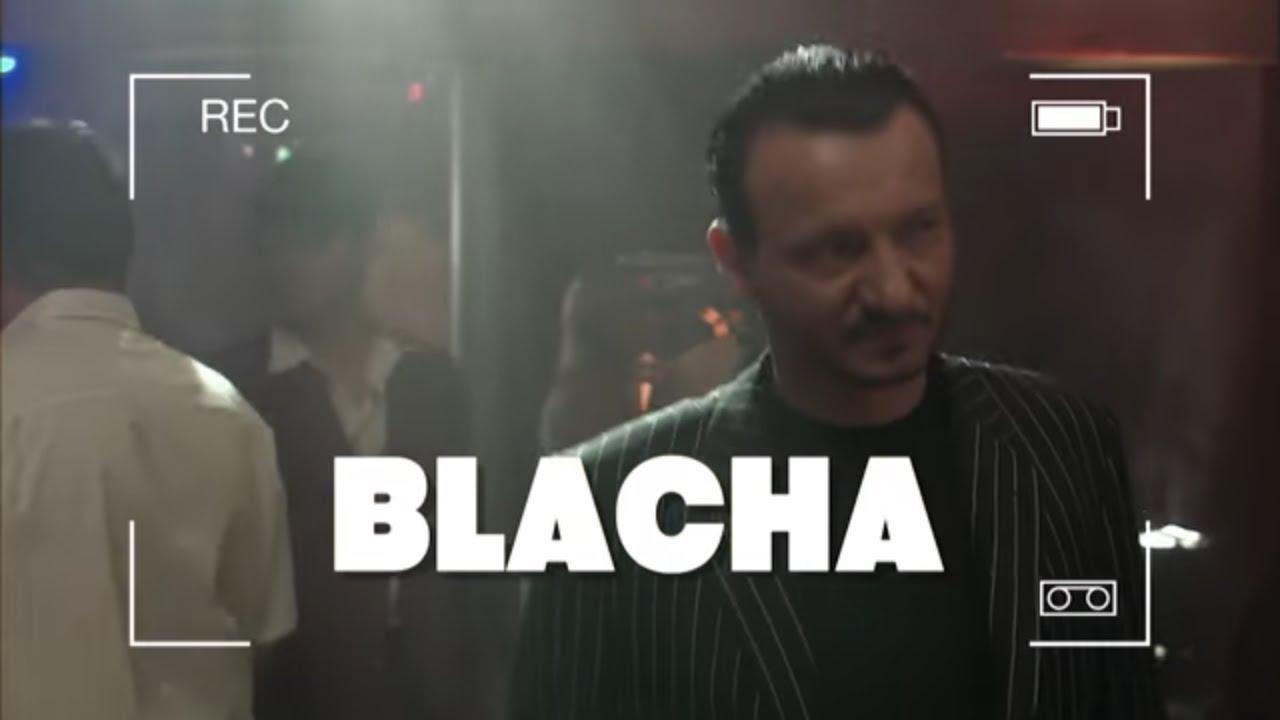 Najlepsze momenty Blachy z pierwszego sezonu! [Odwróceni]