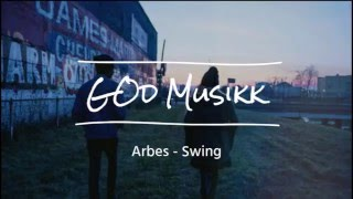 Download lagu Arbes Swing MP3