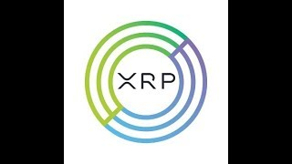 Ripple XRP And Crypto Market Will Get Big.  VERY Big!