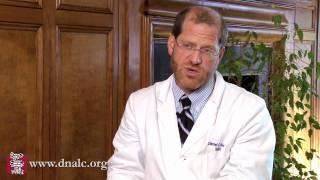 The Amygdala and Posttraumatic Stress Disorder (PTSD) (6 of 8)
