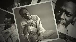 Miles Davis: Carnival Time (Jul 17, 1986) (The Complete Miles Davis At Montreux 1973-1991)