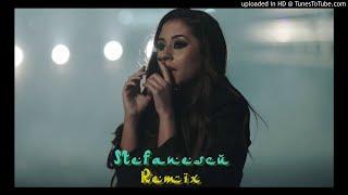 Nicole Cherry - Danseaza amandoi Stefanescu Remix