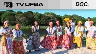 vuclip TV UFBA .DOC - As Ganhadeiras de Itapuã