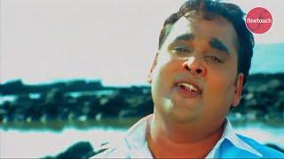 Dil Ditta Nahin Si | Nachhatar Gill | Gurmeet Singh | New Punjabi Songs 2018 | Finetouch Music
