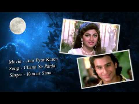 chand-se-parda-mp3