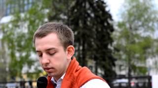 Брендинг городов - City branding(Лекция Ростислава Дзюбы