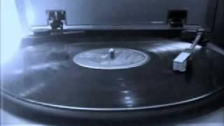 BLONDE BUNNY BURN - DOMINIC MOTEL (demo)