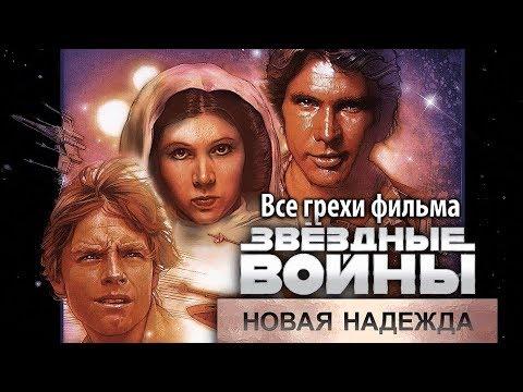 Золотая лихорадка 5 сезон (2015) онлайн смотреть