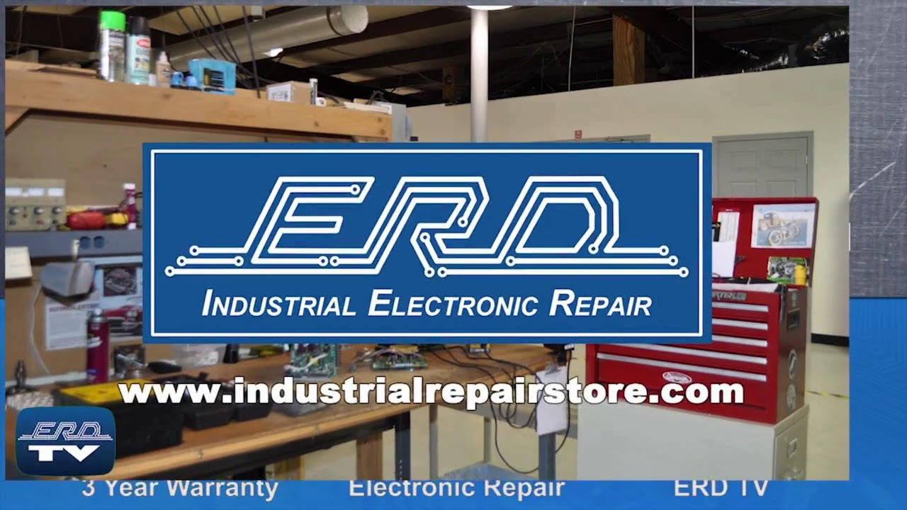 Repair Evaluation Only! With 3-Year Warranty KOMATSU 22M-06-23101