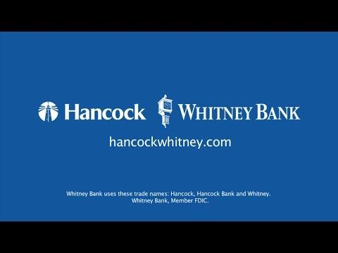 Han Bank Whitney On Talk Business 360 Tv