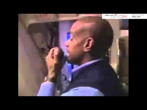 South West Airlines - Safety Rap!