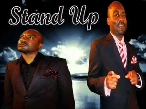 New cd single 2013 Rev. Antonio K.Lee