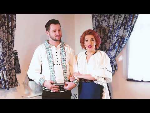 Alexandra Buburuzan și Ionuț Coste - Dragostea dintre frați 2018
