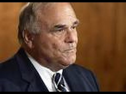 Rendell Corruption - Former Governor Ed Rendell accused of corruption and extortion