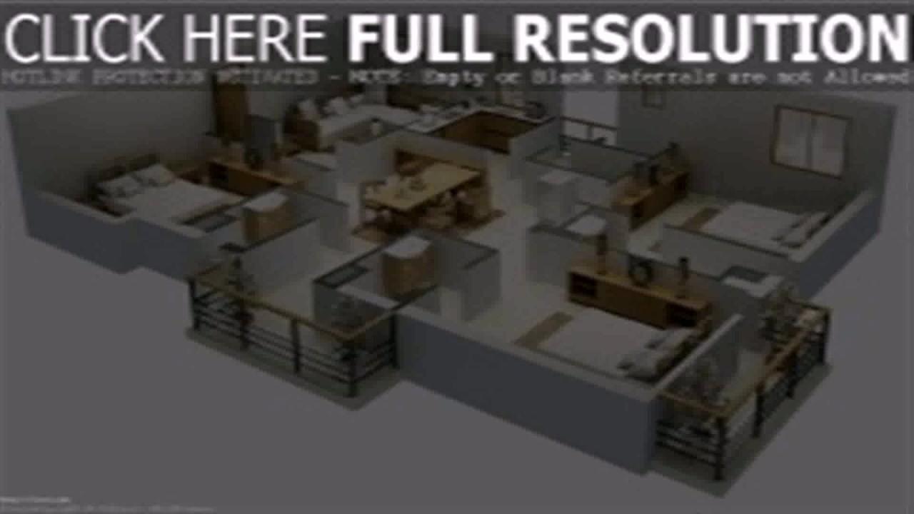 Floorplanner Download Free
