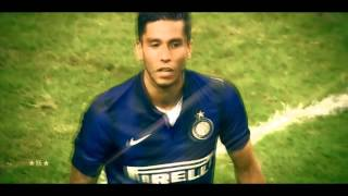 Ricky Alvarez - Underrated Star 2014 - Skills and Goals - HD